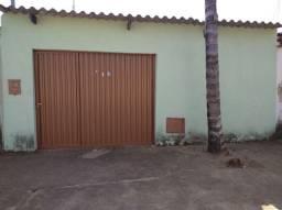 Casa 6 cômodos