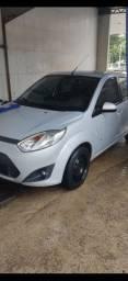 Fiesta Hatch SE 1.6 2013/2014