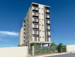 Apartamento à venda com 2 dormitórios em Centro, Contagem cod:20662