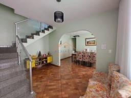 Apartamento Duplex 3 quartos com suíte e 1 vaga de garagem No Eldorado.