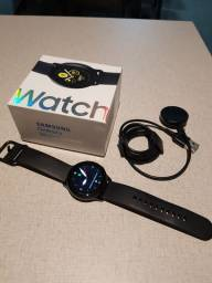 Relógio Smartwatch Samsung Active