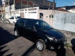 Ford fiesfa 23 mil GNV doc OK