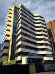 Vende-se apartamento na Ponta Verde