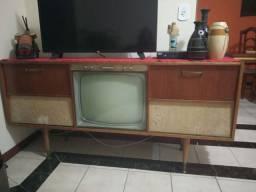 VITROLA TV RADIO ANOS 70