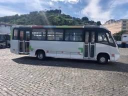 Micro Ônibus Seminovos Marcopolo Sênior