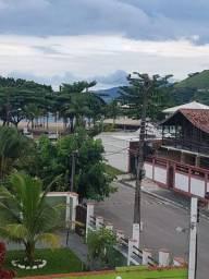 Apto Cond Fechado - Fazenda Garatucaia - Junto a Praia