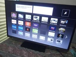 Tv Smart Panasonic 32 linda.