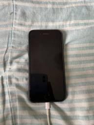 Iphone 8 - Funcionando perfeitamente S/ Arranhões