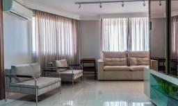 Apartamento no Edifício Vega