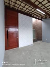 Título do anúncio: Vendo Excelente Casa!! no Luiz Gonzaga Caruaru