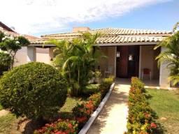 Casa Térrea Solta 3 quartos em Condomínio Fechado - Stella Maris