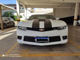 Chevrolet Camaro 2SS V8 16V 2014/14 s/detalhes
