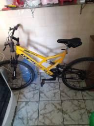 Bike GPS
