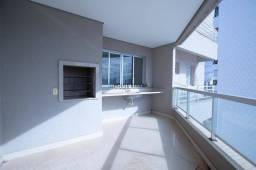 Apartamento no Edifício Maison Classic com Requinte e Exclusividade