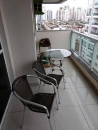 Th-Apartamento em Itapõa