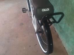 Bicicleta ceci reformada top