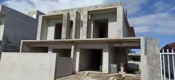 Sobrado Alto padrão - Moderno próximo ao centro de Penha 1 suíte + e quartos