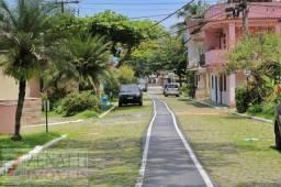 Casa para Venda em Angra dos Reis, Bonfim, 4 dormitórios, 2 suítes, 4 banheiros