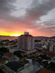 Florianópolis - Apartamento Padrão - Balneário