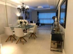 Lindo apartamento no Balneário em Florianópolis!