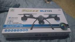 DRONE FQ777 ML2123 WI-FI