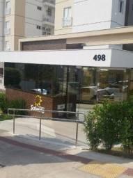 Apto a venda no Villaggio Salerno- Andar Alto