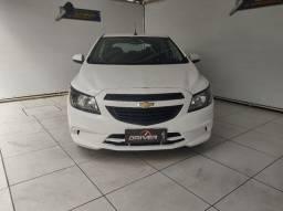 Chevrolet Ônix Joy 1.0 2019