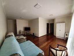 Apartamento com 3 quartos - próximo da avenida da moda