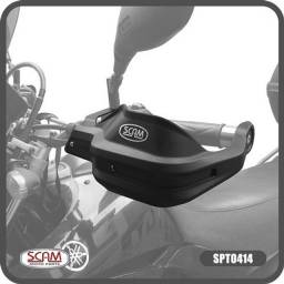 Xt 660R 2005+ ( Protetor de mão )