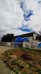Alugo Galpão (Distrito Industrial)