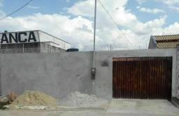 Ágio de casa em Canaã dos Carajás