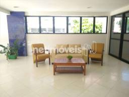 Apartamento para alugar com 3 dormitórios em Costa azul, Salvador cod:829277