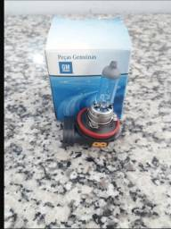 Lampada efect blue GM