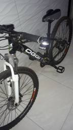 Bike aro 29 oggi freios ideológicos revisada