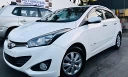 Hyundai HB20S Sedan Confort 1.0 flex Completo