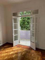 Apartamento à venda com 3 dormitórios em Centro, Rio de janeiro cod:BO3AP58419
