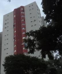 Apartamento em Foz centro um quarto