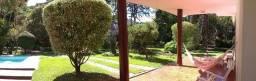 Título do anúncio: Linda casa de campo proximo Castelo Itaipava