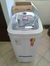 Tanquinho de lavar roupas New MaQ