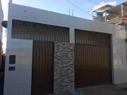 Título do anúncio: Casa em timbauba