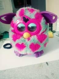Furby Boom *leia a descrição*