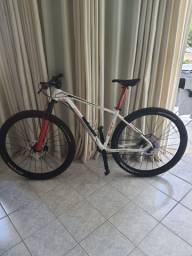 Bike aro 29 Mtb
