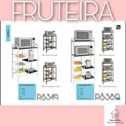Título do anúncio: Fruteira fruteira fruteira fruteira-73838