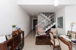 Casa com 3 dormitórios à venda, 121 m² por R$ 400.000,00 - Jardim Guanabara - Macaé/RJ