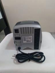 Estabilizador para PC