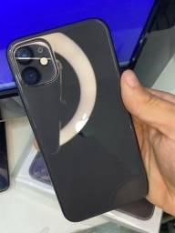 iPhone 11 impecável