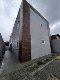 Apartamento com 3 dormitórios à venda, 59 m² por R$ 127.000 - Bairro: Pedras - Fortaleza/C