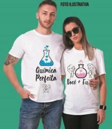 Camisas, top, abada personalizado