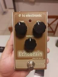 Delay Echobrain TC Electronic
