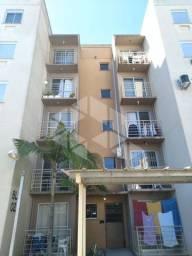 Título do anúncio: Apartamento para alugar com 2 dormitórios em , cod:I-033833